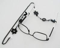 Glasögonlänk, PGG001