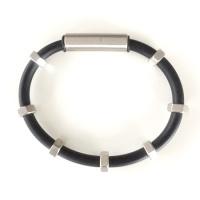 Armband, BRA026