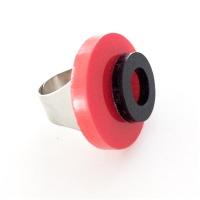 Ring, PGR011