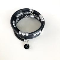 Armband, MEMA004