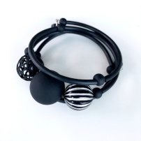 Armband, MEMA003