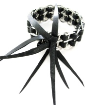 Armband, BRA012