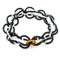 Armband, BRA035