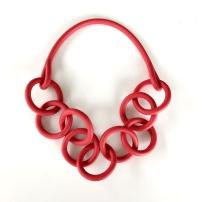 Halsband, BRN016
