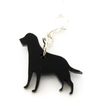 Berlock, PGCD010 Labrador