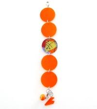 Armband, PGB001