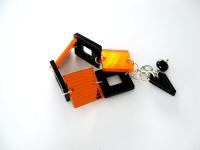 Armband, PGB013