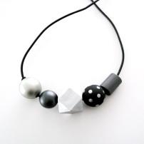 Halsband, TR001