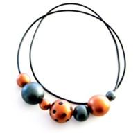 Halsband, TR003
