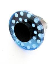 Ring, PGR033