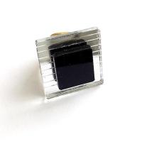 Ring, PGR013