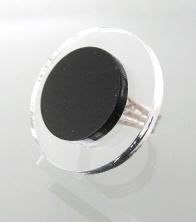 Ring, PGR035