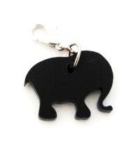 Berlock, PGCD015 elefant