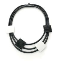 Halsband, BRN002