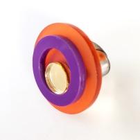 Ring, PGR029