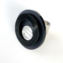 Ring, PGR031