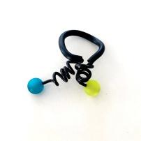 Ring, BRR025