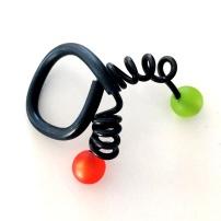Ring, BRR026
