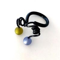 Ring, BRR027