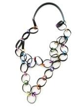Halsband, BRN009