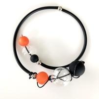 Halsband, MEMH001