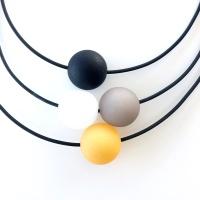 Halsband, KULH001