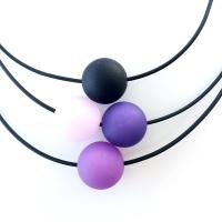 Halsband, KULH003