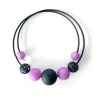 Halsband, MEMH004