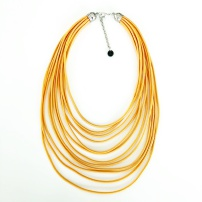 Halsband, BRN021