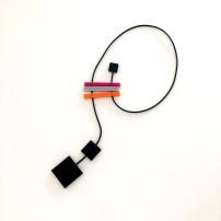 Halsband, PGN003